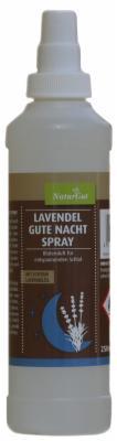 LAVENDEL GUTE-NACHT-SPRAY