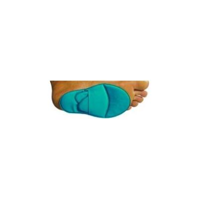 Luftkissen f.Füße