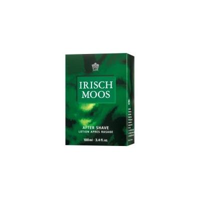 SIR IRISCH MOOS AFTER SHAVE