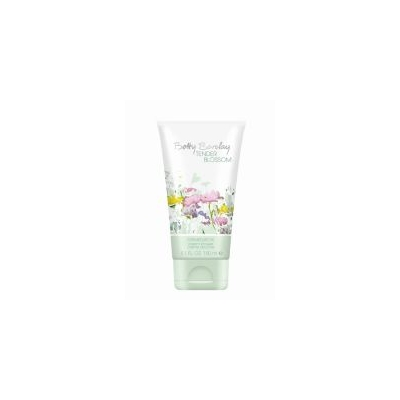 BETTY BARCLAY TENDER BLOSSOM CREMEDUSCHE