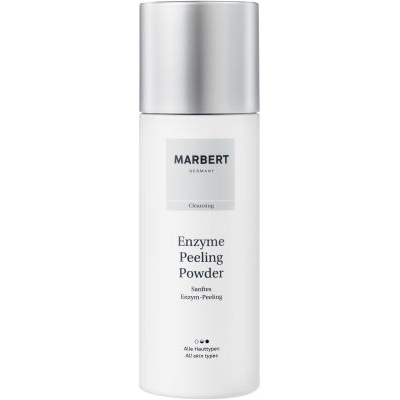 MARBERT ENZYME PEELING POWDER