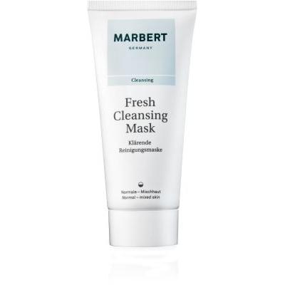 MARBERT FRESH CLEANSING MASK