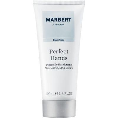 MARBERT PERFECT HANDS PFLEGENDE HANDCREME