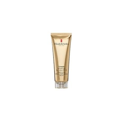 Elizabeth Arden Ceramide LIFT & FIRM DAY SPF 30
