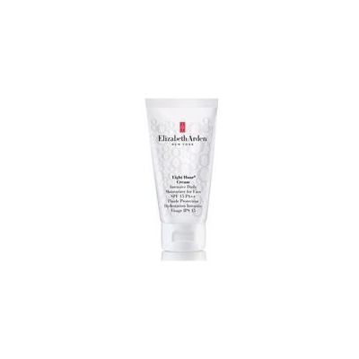 Elizabeth Arden Eight INTENSIVE FACE MOIST. SPF 15