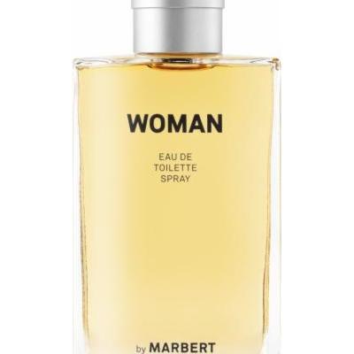 MARBERT WOMAN EDT