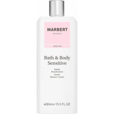 MARBERT BATH&BODY SENSITIVE DUSCH GEL