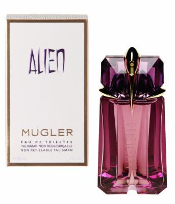 ALIEN THIERRY MUGLER EDT N