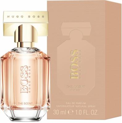 BOSS THE SCENT for HER EDP30ml