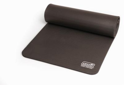 Sissel Gym Mat 180x60x1,5 anthrazit