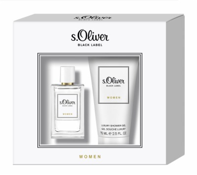 s.Oliver BLACK LABEL WOMEN Set